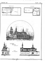 Bicknell's Stables, Out Buildings, Fences and Miscellaneous Details_21.jpg
