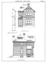 cottage_2_1.jpg