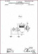 US674427-drawings-page-2.jpg