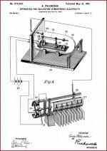US674427-drawings-page-3.jpg