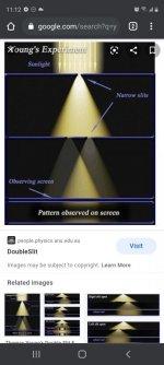 Screenshot_20210212-231231_Chrome.jpg