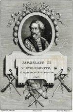 Jaroslav II Vsevolodovit.jpg