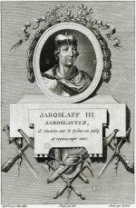 Jaroslav III of Russia.jpg