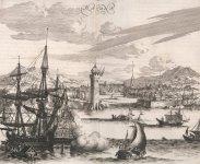 LA HABANA CUBA OGILBY 1671.jpg