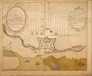 plano-de-buenos-aires-1713.jpg