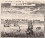 1719 vista de batavia.jpg