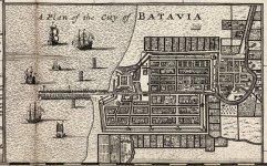1732 batavia hghghg.jpg