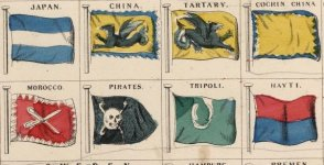 Flags_of_all_nations_1865 - copia.jpg