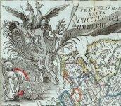 1745 escudo de crimea quizas.jpg