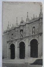 San Fran 1915 Expo (1).JPG