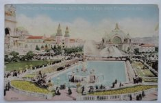 San Fran 1915 Expo (3).JPG