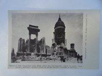 SF 1906 Earthquake Fire Damage (5).JPG