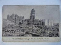 SF 1906 Earthquake Fire Damage (4).JPG