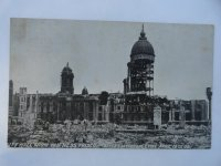 SF 1906 Earthquake Fire Damage (2).JPG