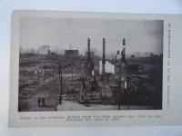 SF 1906 Earthquake Fire Damage (1).JPG