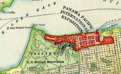 1915 sf map Van Ness and California Street.jpg