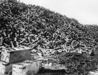 battle_of_the_somme_in_pictures_1.jpg