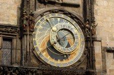 prague-astronomical-clock-600809395-crop-58d8868d3df78c516225b18b.jpg