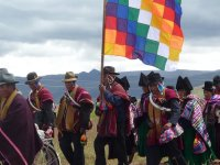aymara-march-wiphala.jpg