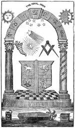 royalarchmason.jpg