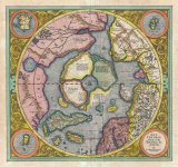 1606_Mercator_Hondius_Map_of_the_Arctic_(First_Map_of_the_North_Pole)_-_Geographicus_-_NorthPo...jpg